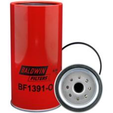 BF1391-O Baldwin Фильтр топливный сепаратор