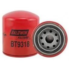 BT9318 Baldwin Фильтр маслянный КПП/РЗМ