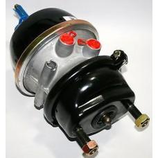 1351624004 Haldex Энергоаккумулятор тормозной системы 16/24'