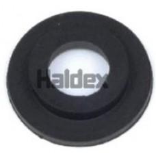 025048209 Haldex Прокладка соединительной головки