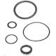 198.957 CEI Комплект колец уплотнительных